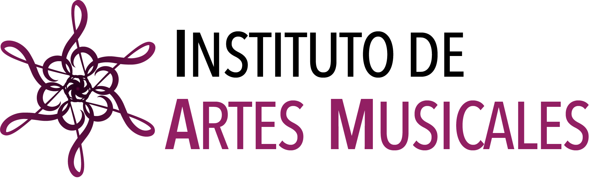 IAMPV Institute of Musical Arts
